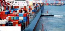 Dış ticaret açığı Mayıs ayında %102,7 arttı