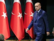 """""""Ortak kanaat Türkiye'nin salgın sonrası dünyanın yıldız ülkelerinden biri olacağıdır"""""""