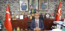MHP Kocaeli İl Başkanı Aydın Ünlü Röportaj