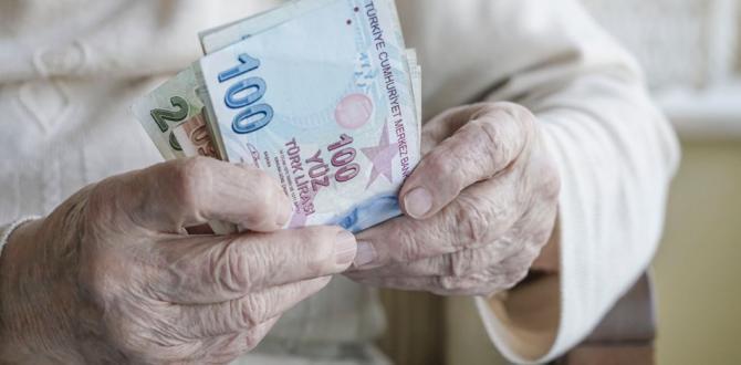 Emekli Bayram ikramiyeleri ne zaman yatacak?