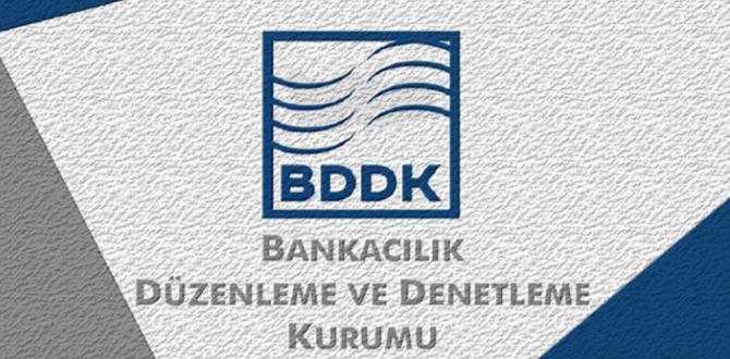 7 Bankaya toplam 204 milyon 651 bin TL. ceza