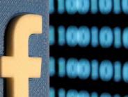 Facebook 650 Milyon Dolar Tazminat Ödeyecek
