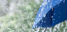Meteoroloji'den 9 il için uyarı