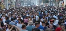 Genç nüfusta işsizlik oranında artış var