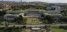 Azerbaycan tezkeresi TBMM'de