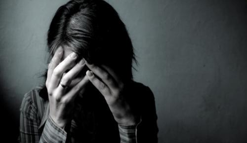 Migren ağrılarından kurtulmanın yolları