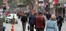 Sokağa Çıkma Kısıtlamasından Muaf Yerler ve Kişiler Listesi