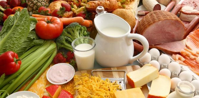Kemikleri güçlendiren besinler nelerdir?