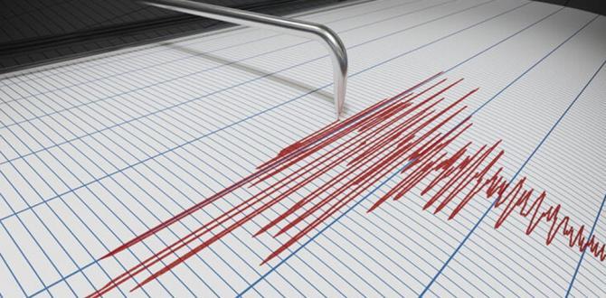 Ege açıklarında deprem