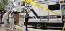 248 Faili Meçhul Kasten Öldürme Olayı Aydınlatıldı