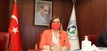 İzmit Belediyesi'nde faaliyetler anlatıldı
