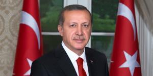 Cumhurbaşkanı Erdoğan, 30 Ağustos Zafer Bayramı dolayısıyla bir mesaj yayımladı.