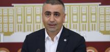 MHP HATAY MİLLETVEKİLİ KAŞIKÇI'NIN BASIN TOPLANTISI