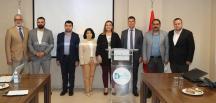 Hürriyet Çınar çocuk evi ile ilgili açıklama yaptı