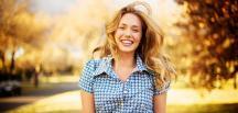 Sonbaharı sağlıklı geçirmek için bu önerileri kenara yazın