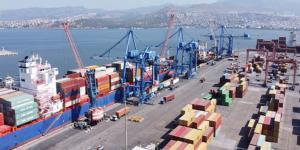 Bakan Muş, eylül ayı dış ticaret rakamlarını açıkladı