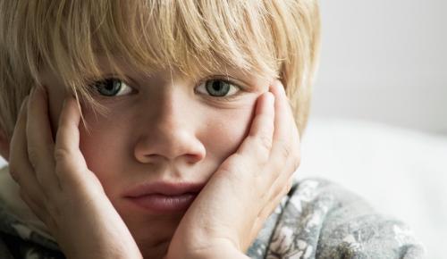 Çocukların başarısını etkileyen sebepler neler?