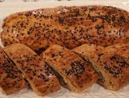 Tarhanalı Kastamonu çöreği