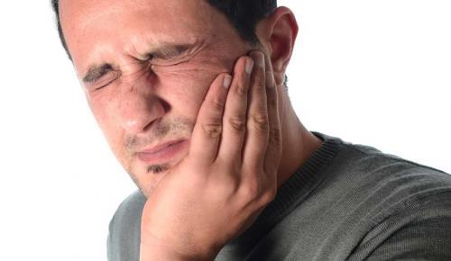 Bu yiyecekler dişlere zarar veriyor