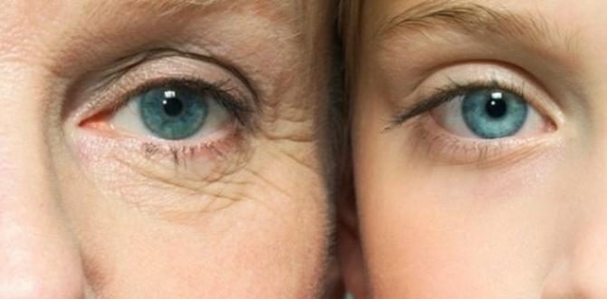 Açık tenli ve renkli gözlüler dikkat!