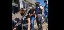 Çayırova'da 4 kişiyi silahla yaralayan şahıslar yakalandı