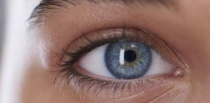 Şeker hastalığı gözün arkasındaki retina tabakasını hedef almakta