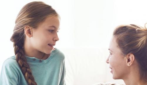 Ergenlik döneminde çocuklarınız bu duyguya kapılabilir