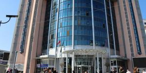 İzmit Belediyesi o dernek için basın açıklaması yayımladı