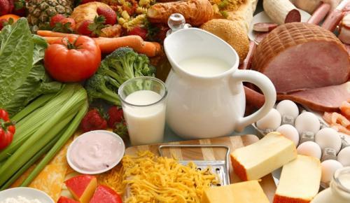 B12 Vitamin eksikliği ciddi sorunlar yaratıyor