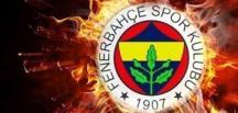 Fenerbahçeli futbolcuların cezaları onandı